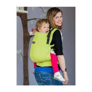 marsupiu-ssc-isara-toddler-full-wrap-conversion-lime